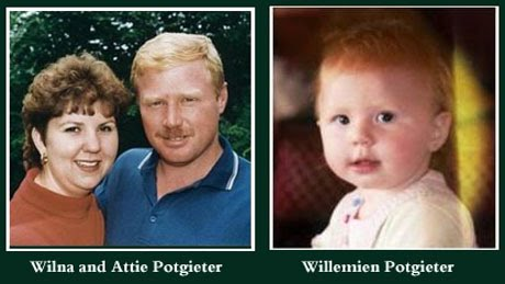 http://elliotlakenews.files.wordpress.com/2010/12/potgieter_family.jpg
